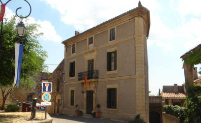 French gites business for sale Provence, France