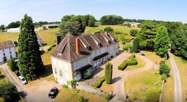 Large France long term rentals