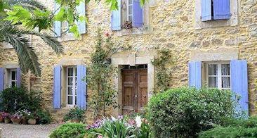 french property2