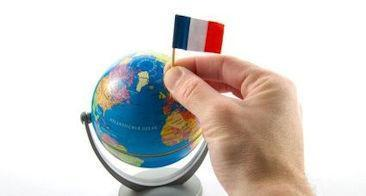 places to buy property in France