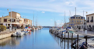 marseillan france long term rentals