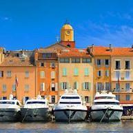 French Riviera long term rentals