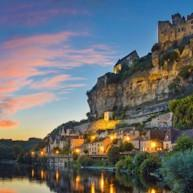Dordogne long term lets France