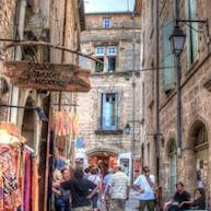 Pezenas long term rentals